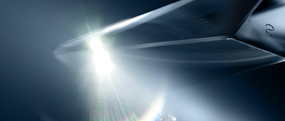 Spectral_Light_f2.jpg