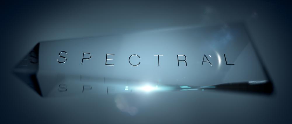 Spectral_Light_f4.jpg