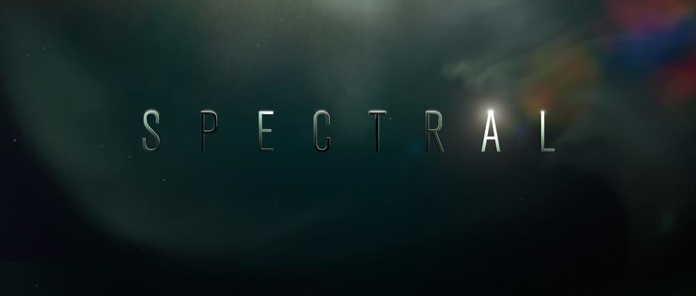 Spectral_prism_f5_v2.jpg