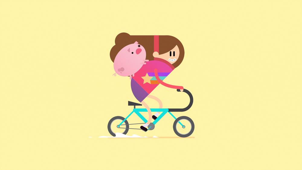piggyback_v2.jpg