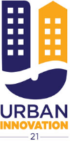 Urban Innovation Logo