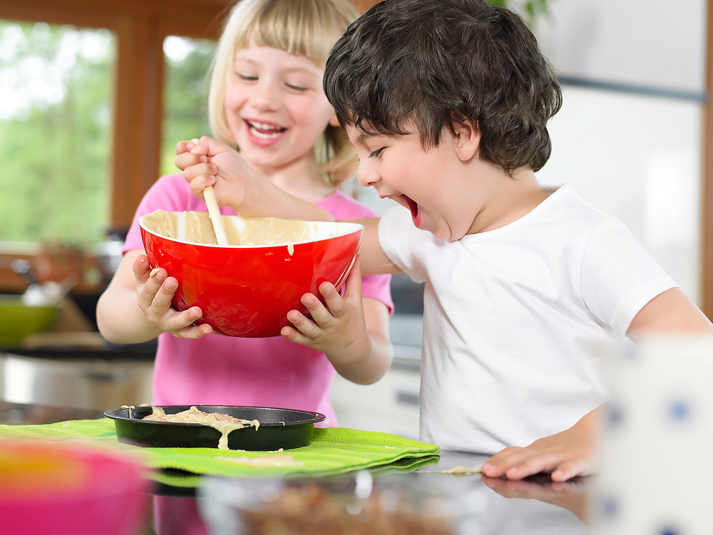 KIds_Cooking_20210.jpg
