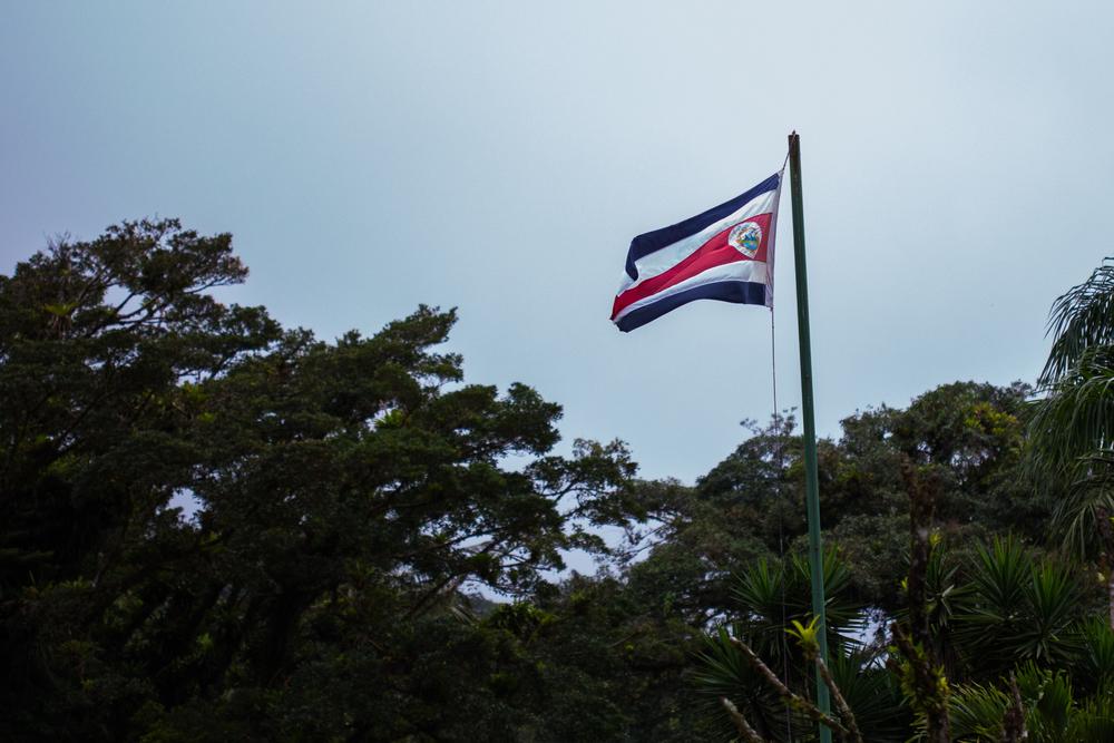 costarica-281.jpg