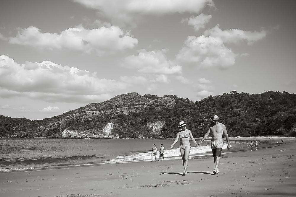 costarica-15-Edit.jpg