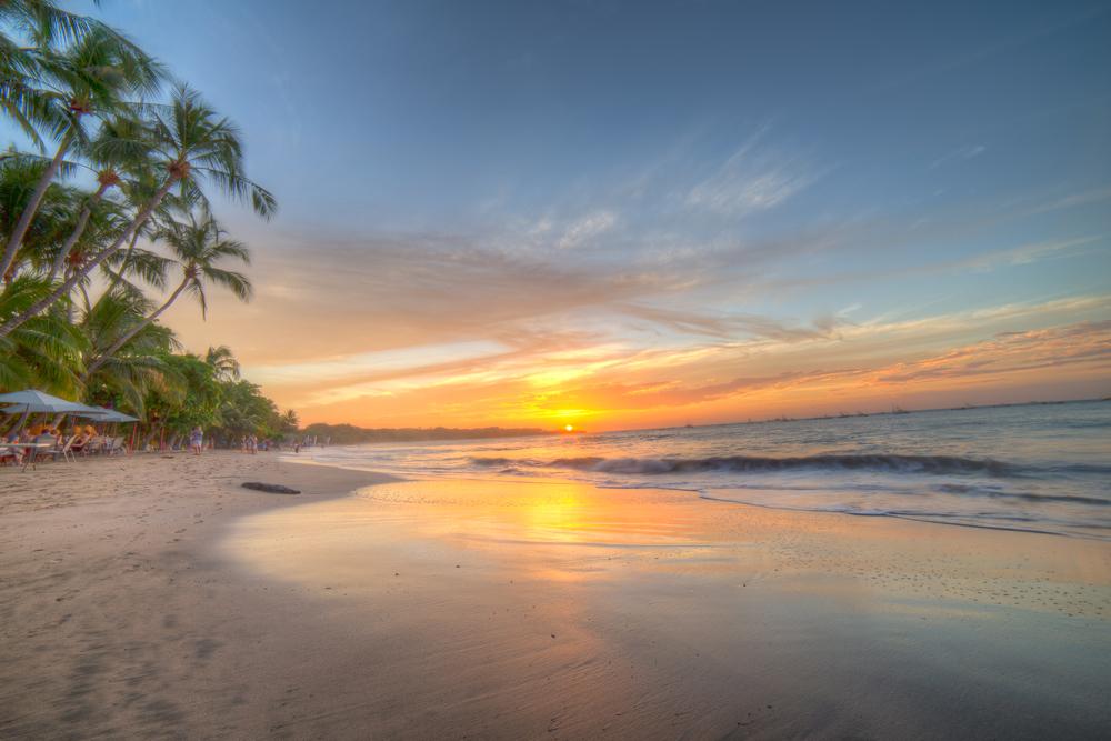 costarica-182-2_3-2_4-2.jpg