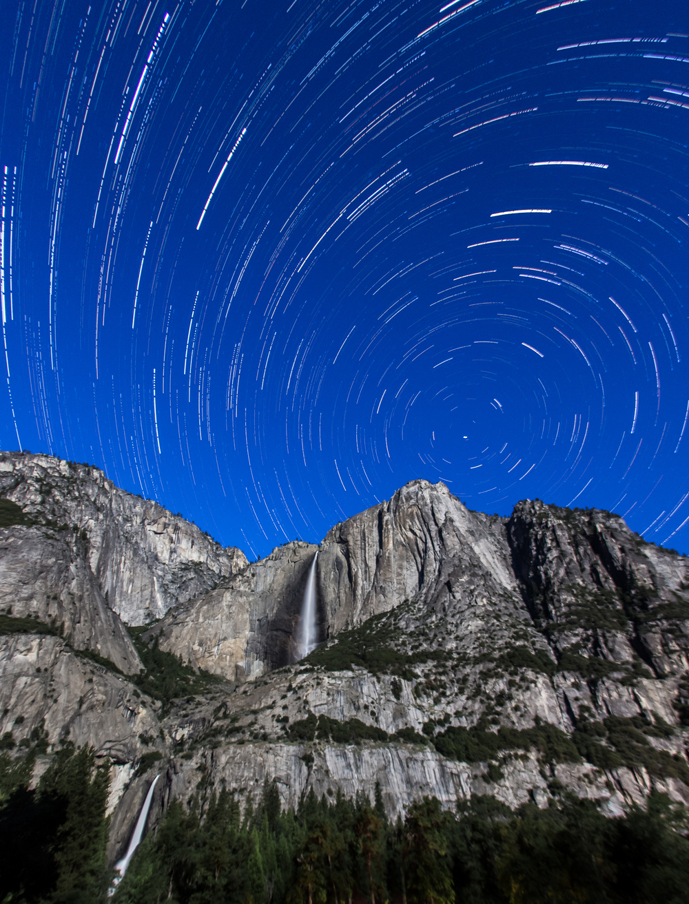 StarStaX_yosemite-8003-yosemite-8175_lighten-2.jpg