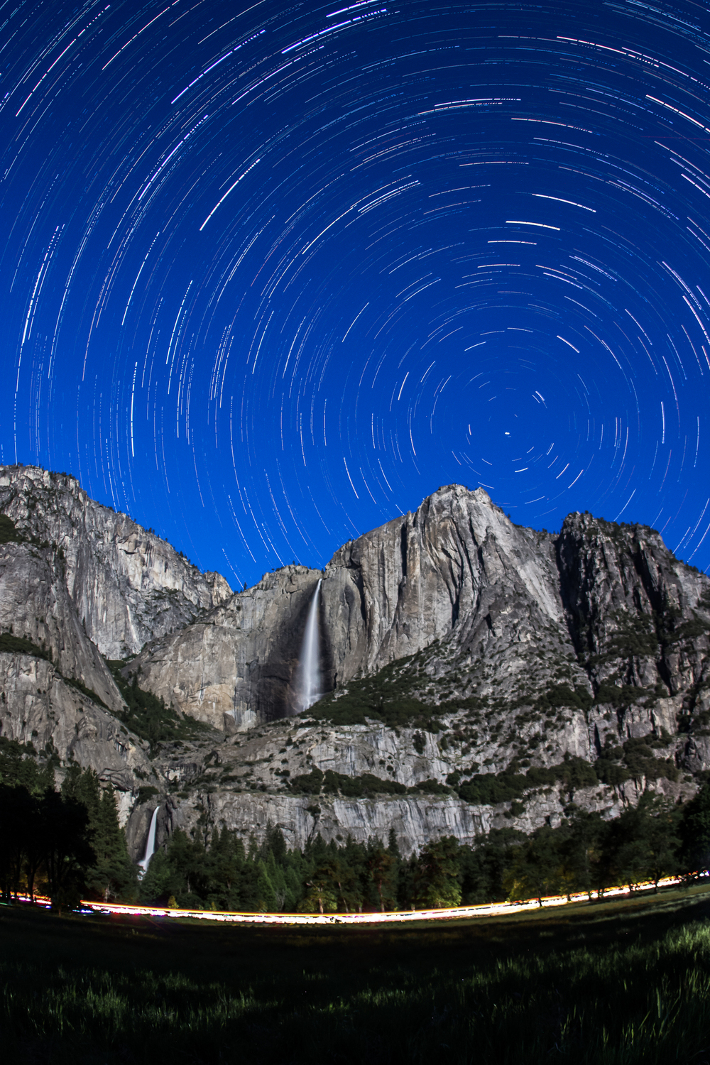 StarStaX_yosemite-8003-yosemite-8175_lighten.jpg