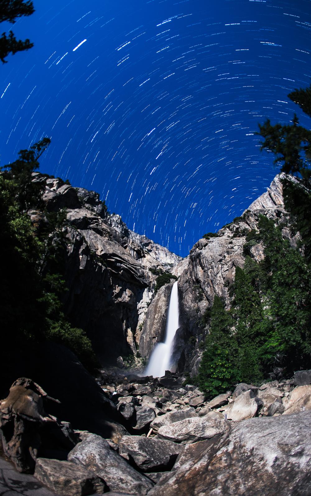StarStaX_yosemite-9130-yosemite-9160_lighten-Edit.jpg