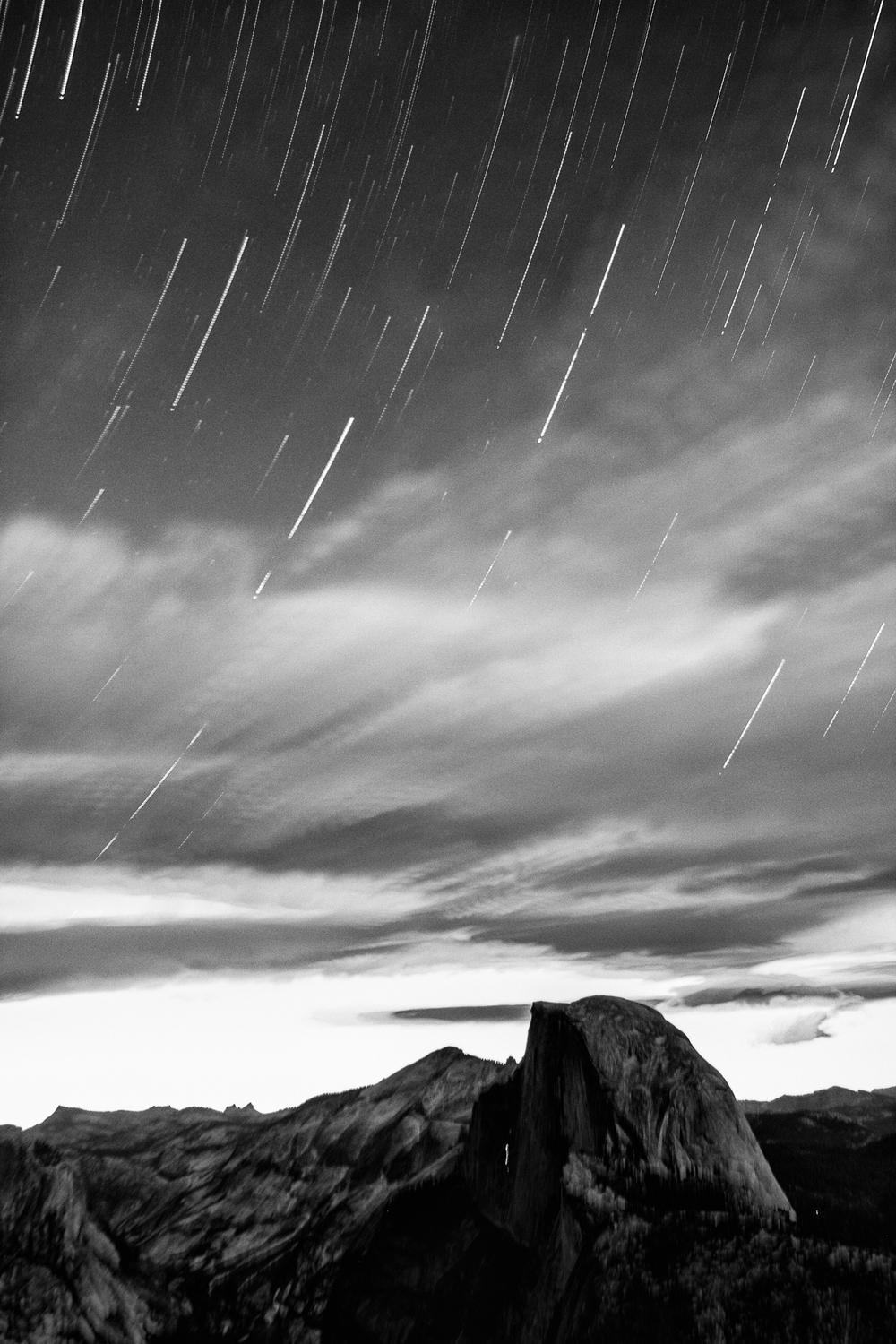 StarStaX_yosemite-9331-2-yosemite-9398-2_lighten-Edit.jpg