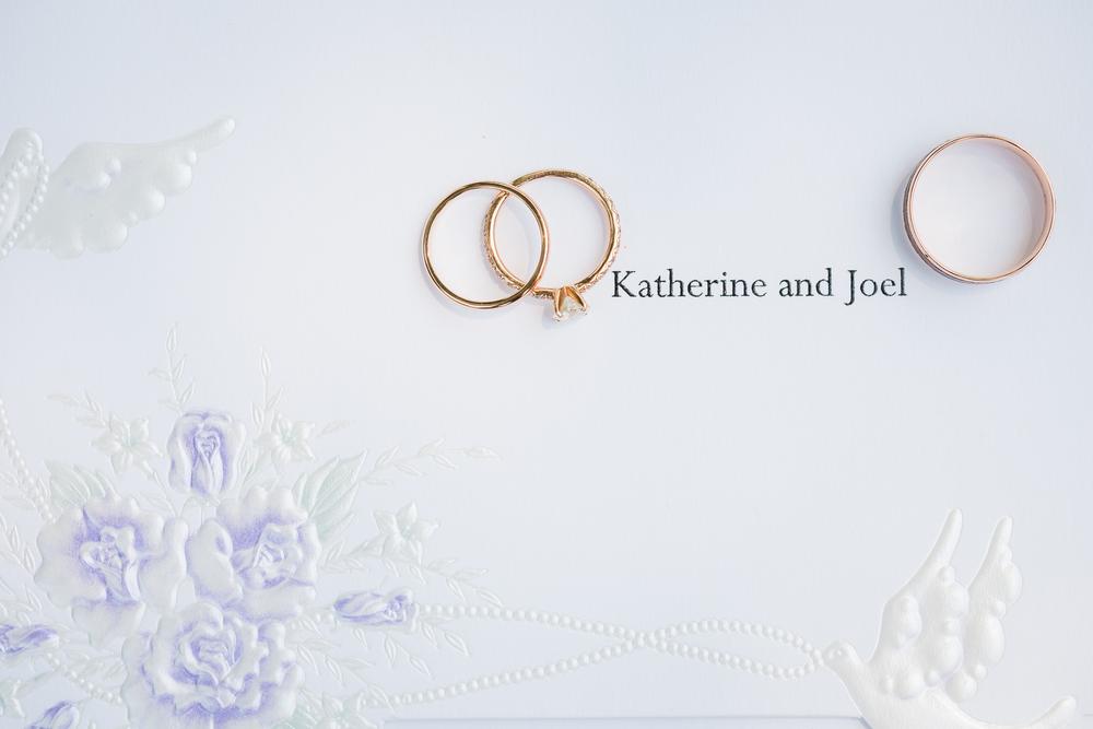 katie&joel-6681.jpg