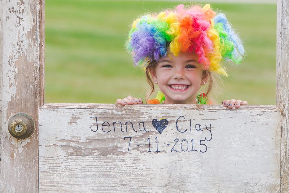 jenna&clay-0835.jpg