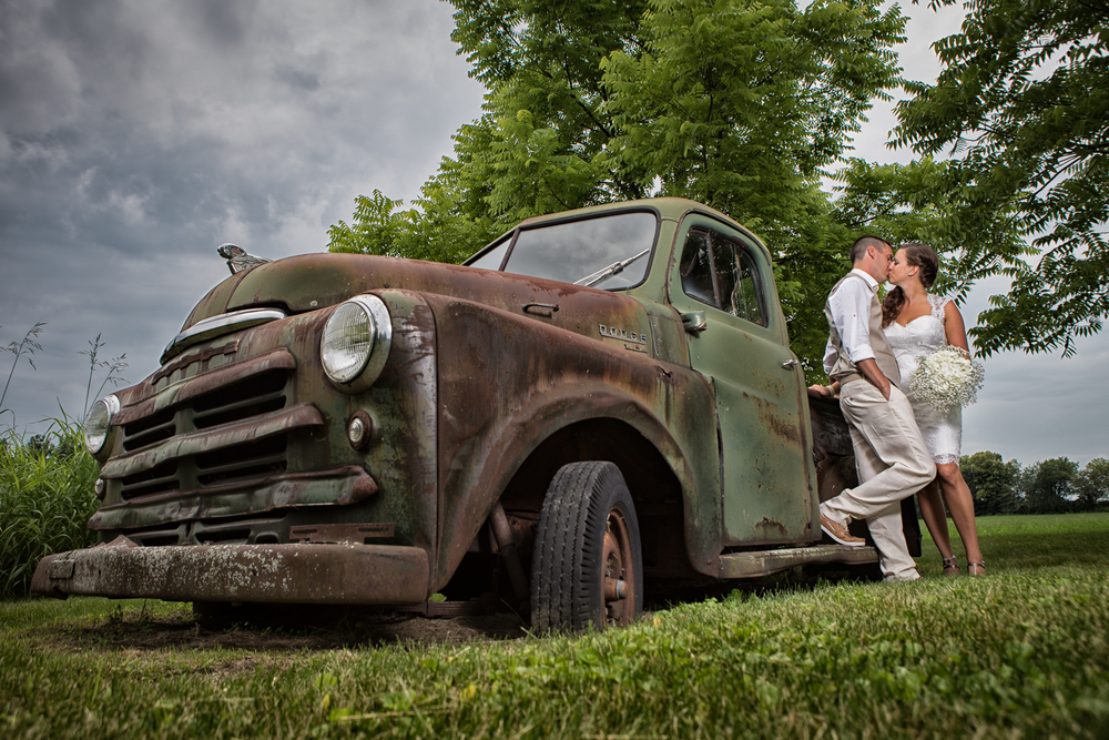 jenna&clay-9955-Edit.jpg
