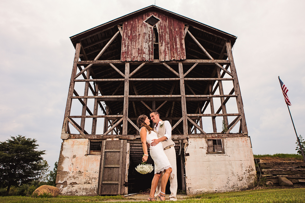 jenna&clay-9979-Edit.jpg