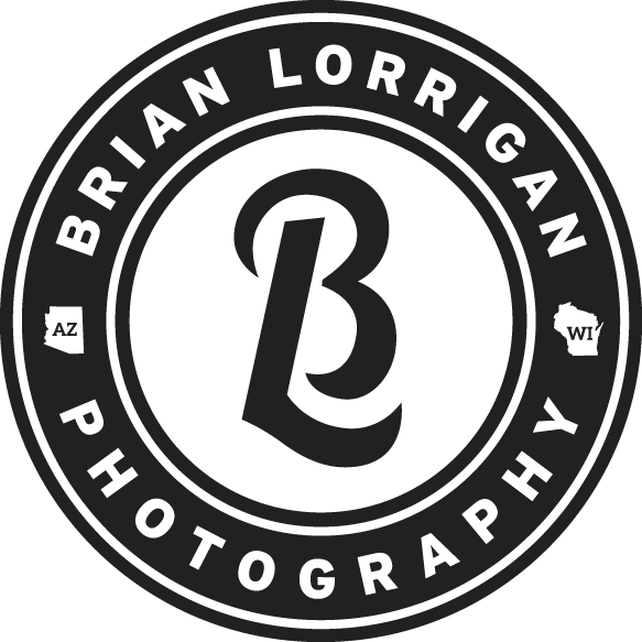 Brian Lorrigan Photography