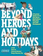 BOOK_beyond-heros2.jpg