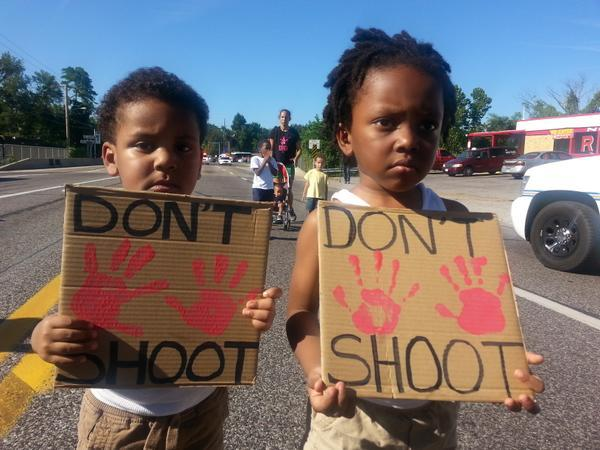 Children-in-Ferguson-August-13-2014-From-Mother-Jones.jpg
