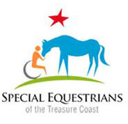 Special Equestrians of the Treasure Coast logo.jpg