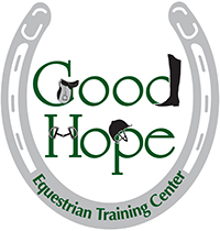 Good Hope Logo2.jpg