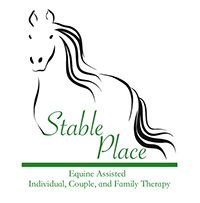 Stable Place Logo2.jpg