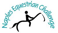 Naples Equestrian Challenge logo2.jpg