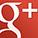 google-plus-300x300.png