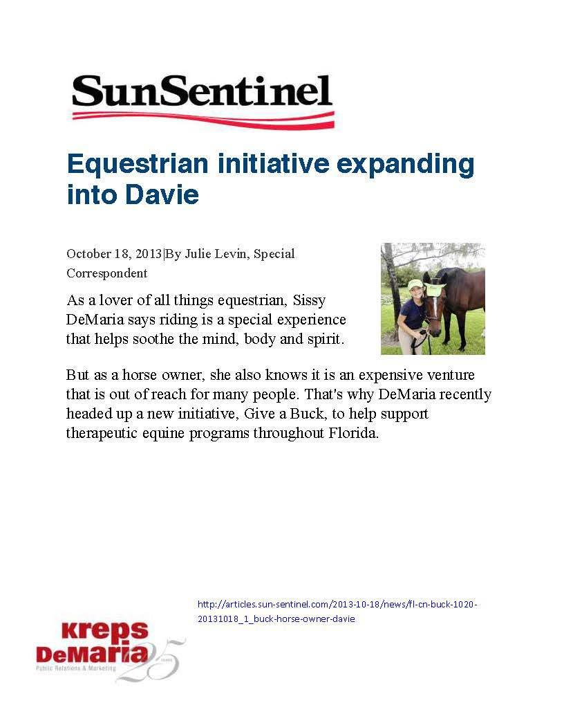 articles.sun-sentinel.com 10.18.2013.jpg