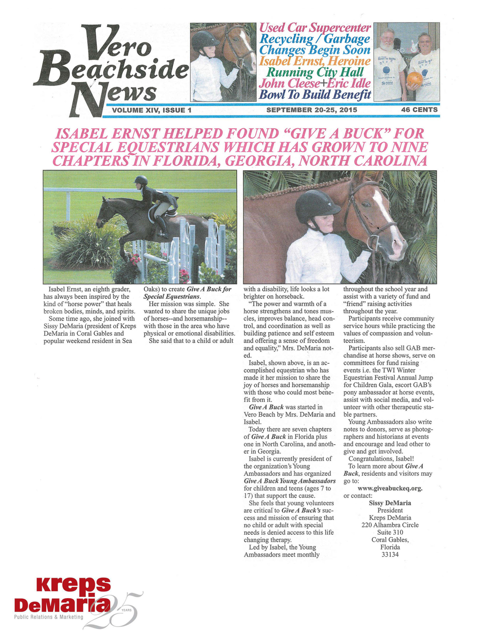 Vero Beachside News 09.25.2015.jpg