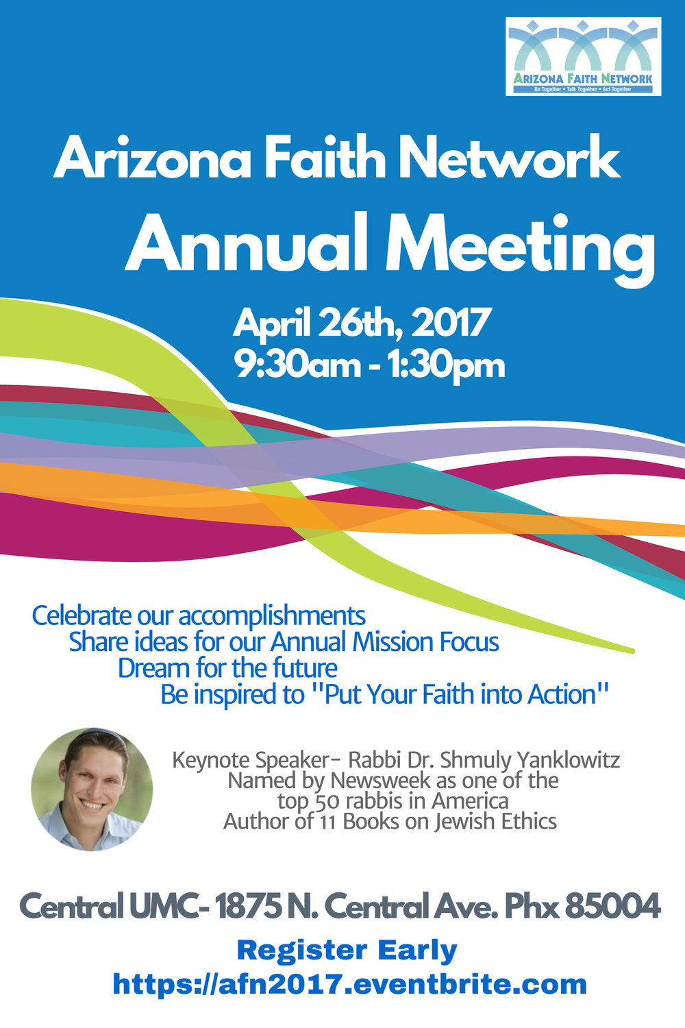 2017 Annual Meeting Invitation.jpg