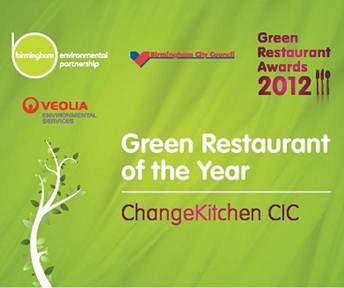 green restaurant.jpg