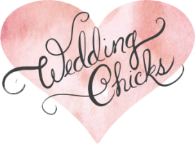 wedding+chicks.png