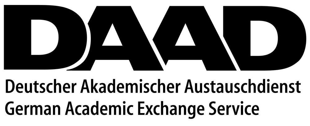 DAAD_logo.jpg