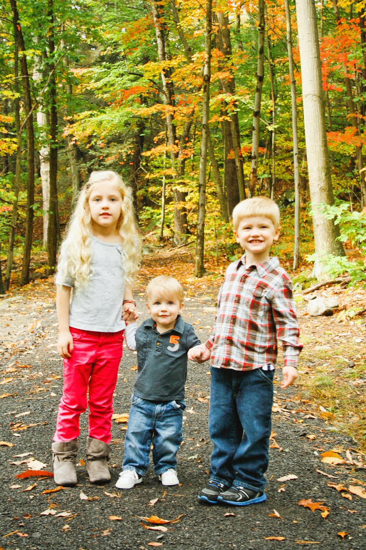 adorablechildren
