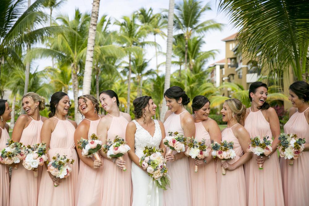 costa-rica-destination-wedding-costa-rice-elopement-photographer.jpg