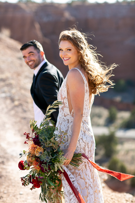 denver-adventure-wedding.jpg