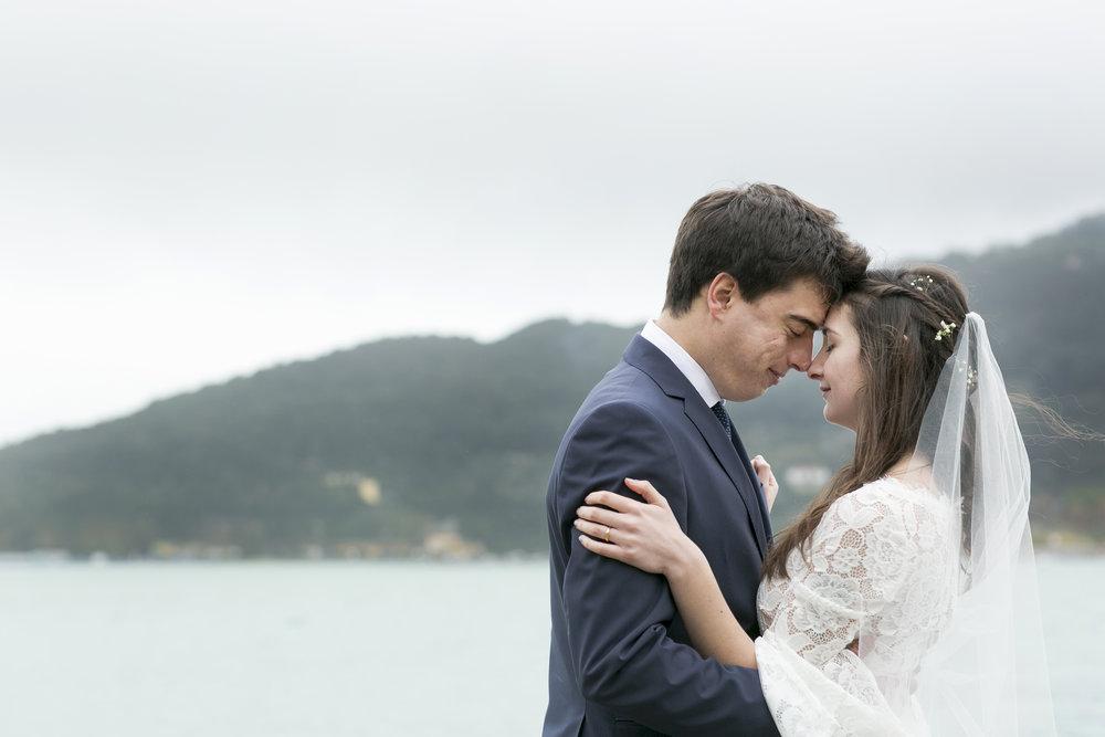 amalfi-coast-elopement-photography.jpg