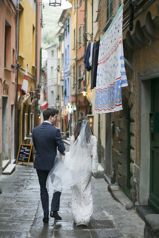 italy-destination-wedding.jpg