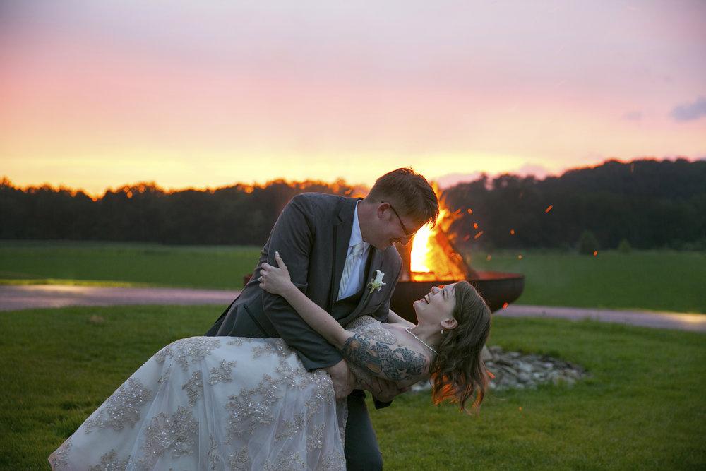 portland-wedding-photography-cannon-beach-elopement.jpg