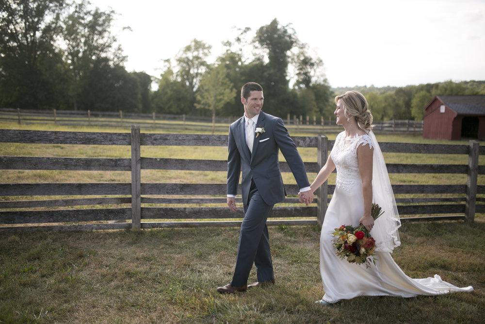 barn-wedding-pennsylvania.jpg