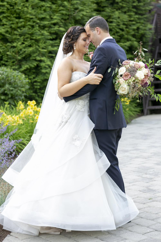 beauty-and-the-beast-wedding.jpg