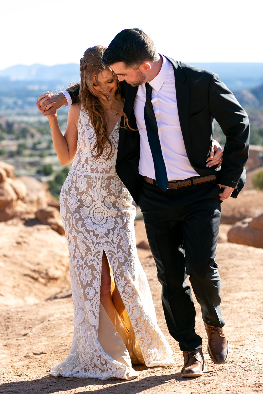 bryce-canyon-southern-utah-zion-elopement-102.jpg