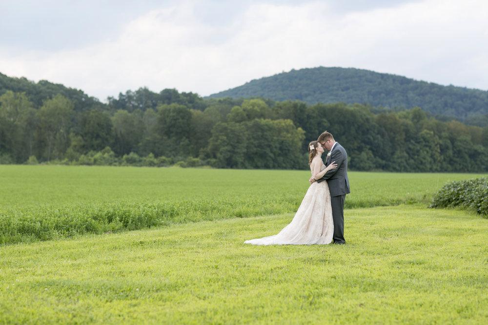 nashville-elopement-photography.jpg