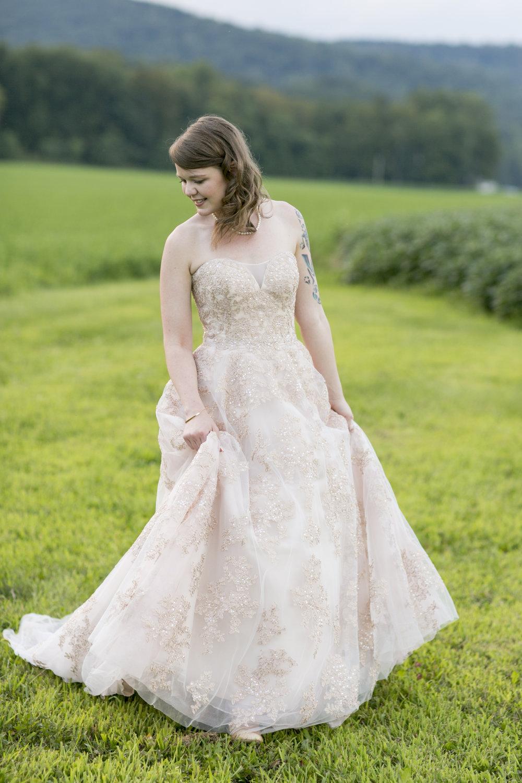 nashville-elopement-photography1.jpg