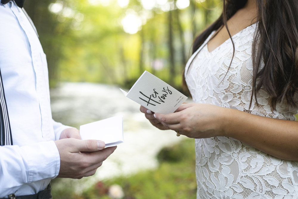 portland-elopement-photographer-seattle-wedding-phoitographer.jpg