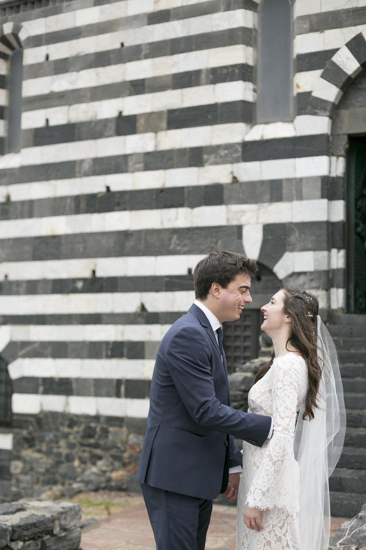 portovenre-destination-wedding.jpg