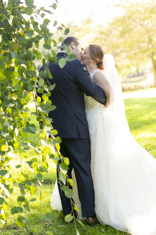scranton-wedding.jpg
