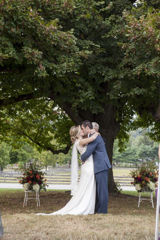 springton-manor-farm-wedding-photography1.jpg