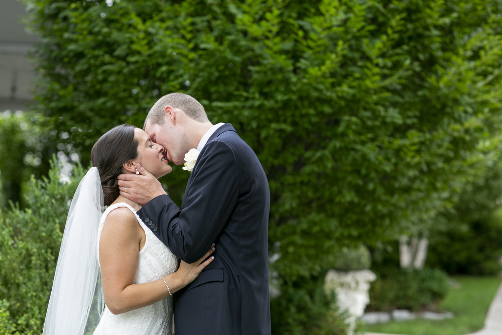washington-dc-destination-wedding1.jpg