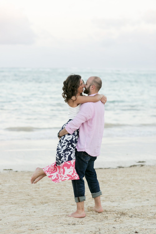 st-lucia-wedding-destination-wedding-st-lucia-elopement.jpg