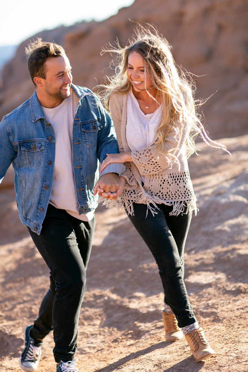grand-canyon-engagement-session.JPG