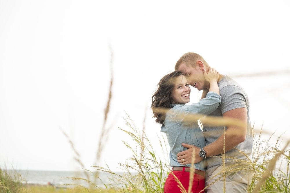everglades-engagement-photography.jpg